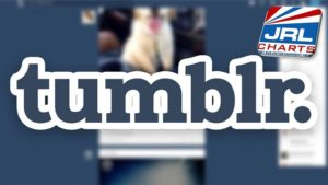 Tumblr Bans Gay Adult Content, Will Twitter be Next