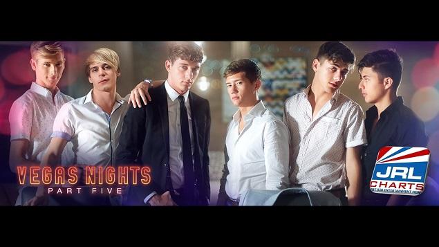 Vegas Nights Episode 5 - Helix Studios-Big Budget Blockbuster-123018-JRL-CHARTS