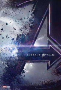 avengers-endgame-poster-Marvel-Studios-120718-JRL-CHARTS