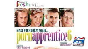 porn-apprentice-6-DVD-Freshmen-Pulse-Poster
