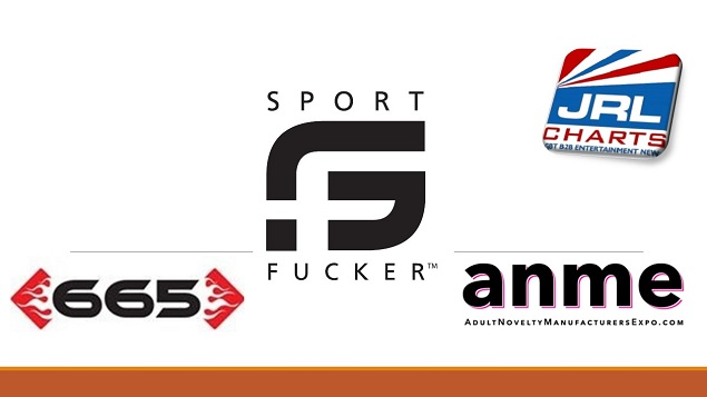 665 Inc Unveil New Packaging Design for Sport Fucker