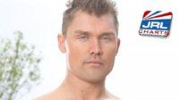 Adult Film Model Dray Stone, Dies of Pnuemonia at 36