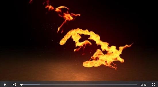 Anal Destruction - Alexis Clark - Casper Ellis gay bdsm movie trailer