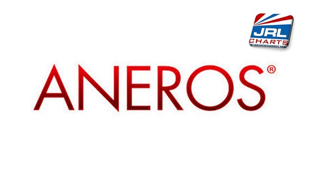 Aneros Wins Best Product or Retail Site at Cybersocket Awards