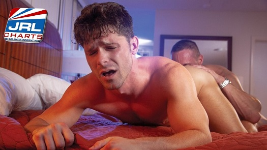 Beach-Rats-Of-Lauderdale-gay-porn-Devin-Franco-and-Myles-Landon-Falcon-gay-porn