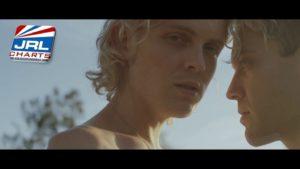 Brisbane's Boy Band Cub Sport Debut Party Pill Music Video