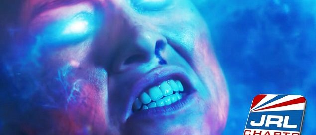 CAPTAIN MARVEL Trailer 3 - Brie Larson, Samuel L. Jackson and Gemma Chan