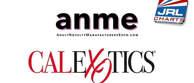 CalExotics Set to Ignite and Excite Retailers at ANME