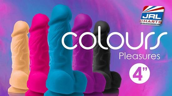 Colours - NS Novelties - 011019-PR