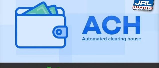 CrakRevenue New ACH Payment System for Adult Affiliates