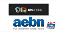 DigiRegs teams with AEBN, Falcon to Manage Content Protection