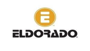 Eldorado-2019-Wins-XBIZ Disributor of the Year - Pleasure Products Award