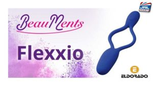 Eldorado Trading Company Presents BeauMents Flexxio for Men