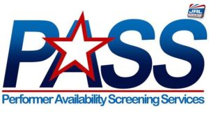 FSC Issues Statement Over Rumors on PASS Protocol Changes
