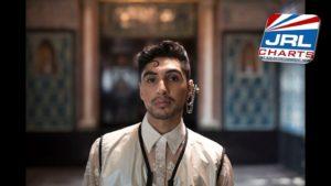 Focus - Leo Kalyan R&B Track Deliver Gay Men a True Love Song