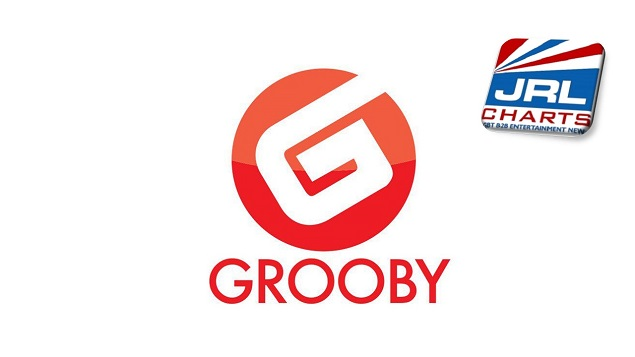 Grooby Extension Program Offered Over #GovtShutdown