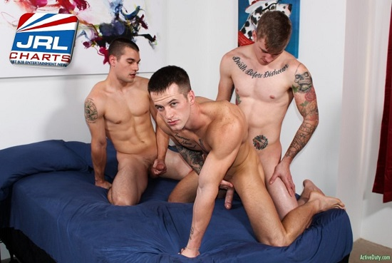 Guerrilla-Troops-5-DVD-gay-porn-Quentin-Gainz-Ryan-Jordan-Princeton-Price-screenclip-active-duty