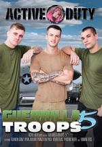 Guerrilla Troops 5