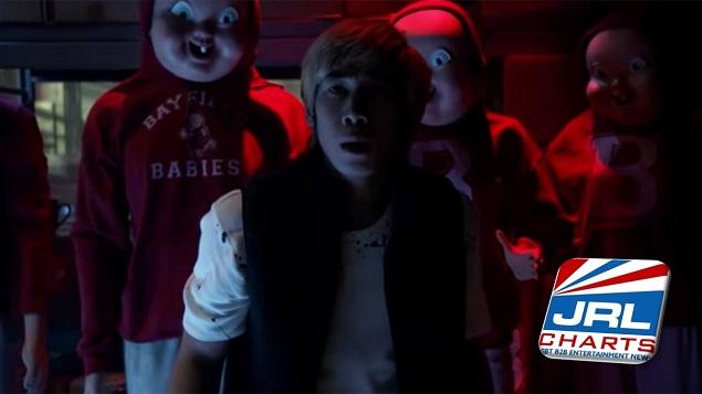 Happy Death Day 2U – Trailer 2