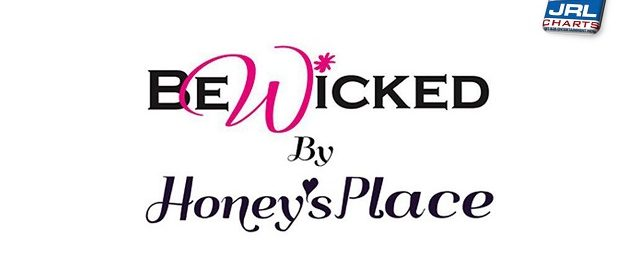 Honey's Place Adds More Styles from Be Wicked