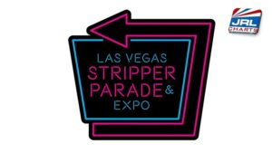 Las Vegas 1st-Ever Stripper Parade & Expo to Launch Kickstarter-011619