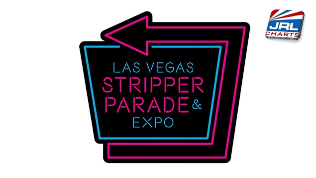 Las Vegas 1st-Ever Stripper Parade & Expo to Launch Kickstarter-011619