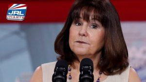 Mike Pence's Wife Returns to Work Anti-LGBTQ School-JRL CHARTS-LGBT-Politics