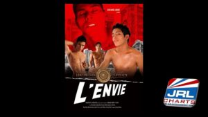 Pulse Brings L'Envie by Cadinot to U.S Shores in January 22, 2019