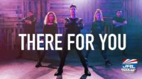 Sam Tsui - There For You Dance Music Video
