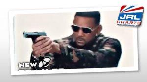 Sony Leaks Bad Boys 3 Test Footage (2020) Bad Boys for Life