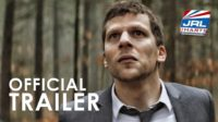 the hummingbird project official movie trailer