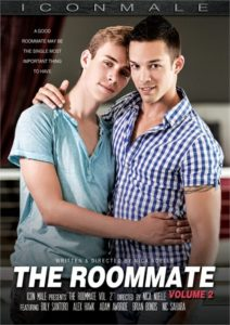 The Roommate 2 - DVD