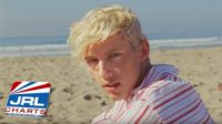 Troye Sivan Debuts Lucky Strike New Music Video - 2019 - JRL-CHARTS