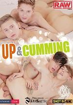 Up & Cumming
