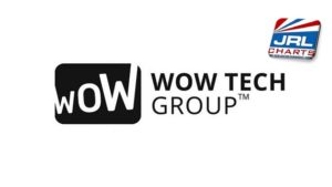 WOW Tech Inks Orion As its 1st Master Distro Partner in Europe