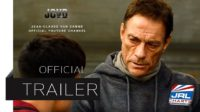 We Die Young - Official Trailer (2019) Jean-Claude Van Damme