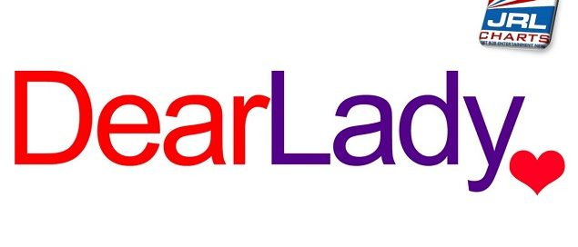 WestMarket Debuts Mobile-First Platform For DearLady.Us