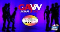 GayVN Awards 2019 Winners