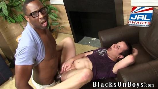 ryder-woods-hole-hunter-gay-porn-BlacksOnBoysdotcom