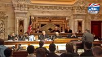 the-9th Circuit Court of Appeals Rules Insurer Has No Duty to Defend Kink-Cybernet
