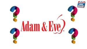 AdamEve-Annual-Sex-Survey-Condom-Use-2019