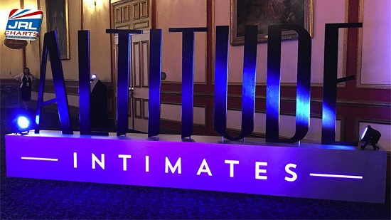 Altitude-Intimates-Trade-Show-April-2019