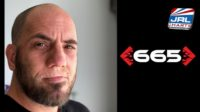 Andy Powell Chats with 665 Inc' Director of Sales Chris Duarte