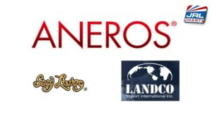 Aneros Inks Distro Deals in Canada With Landco, Sexy Living