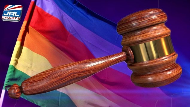 Arkansas Supreme court rules city can't enforce LGBT protections - 020319