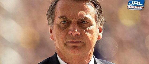 Bolsonaro Set to Erase LGBTQ Content From Brazilian Schools