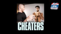 Cheaters (2019) - Diego Sans-William Seed-Mendotcom