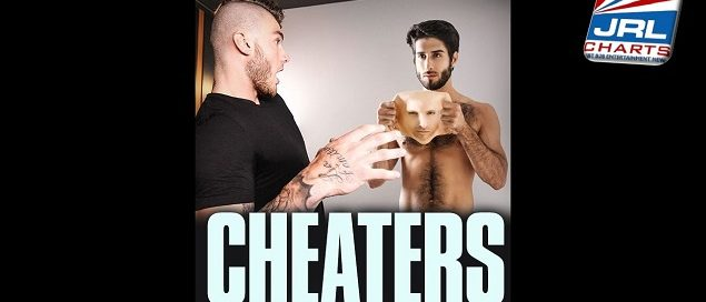 Cheaters (2019) - Diego Sans-William Seed-Mendotcom