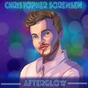 Christopher-Sorensen-Afterglow