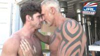 Daddy Likes It Raw 2 - Dallas Steele, Devin Franco Will Be Huge